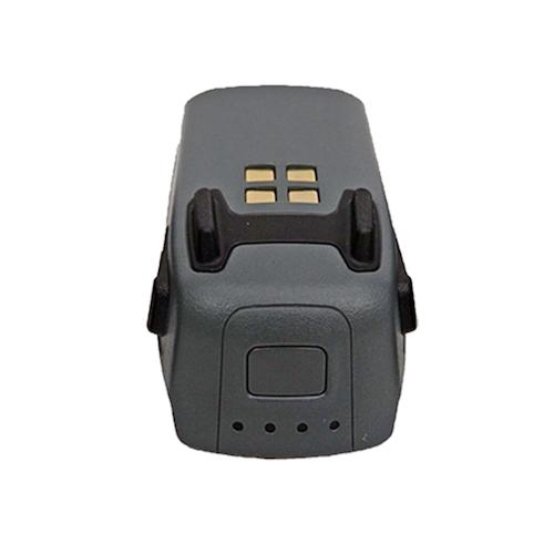 DJI Spark用 インテリジェントフライトバッテリー MB1-1480mAh-11.4V