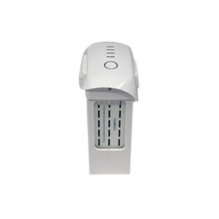 DJI Phantom4シリーズ用 インテリジェントフライトバッテリー PH4-5870mAh-15.2V
