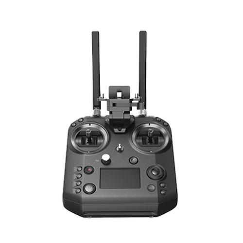 DJI Inspire2用 Cendence送信機 GL800A