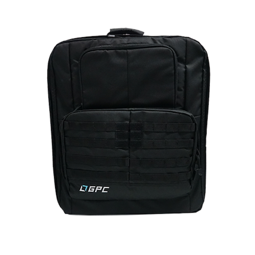 GPC バックパック for Inspire2 Inspire2用