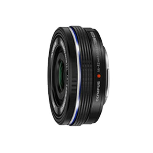 OLYMPUS M.ZUIKO DIGITAL 14-42mm F3.5-5.6 EZ Inspire2・X5S用 交換レンズ