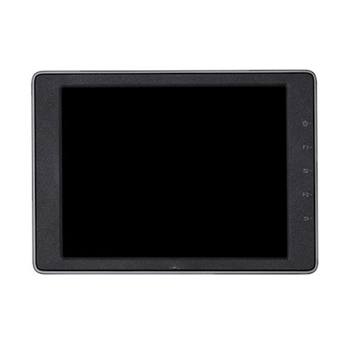 DJI CrystalSky Ultra 7.85インチ 超高輝度モニター