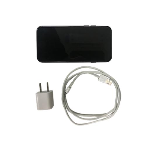 Apple iPhone7 32GB(第10世代)Wi-Fiモデル 4.7インチRetina HDディスプレイ