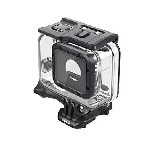 GoPro ダイブハウジング AADIV-001 GoPro HERO5~7 Black用
