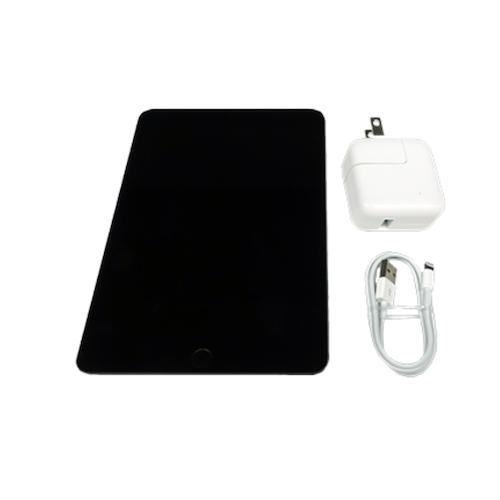 Apple iPad mini4 64GB Wi-Fi+Cellularモデル 7.9インチRetinaディスプレイタブレット