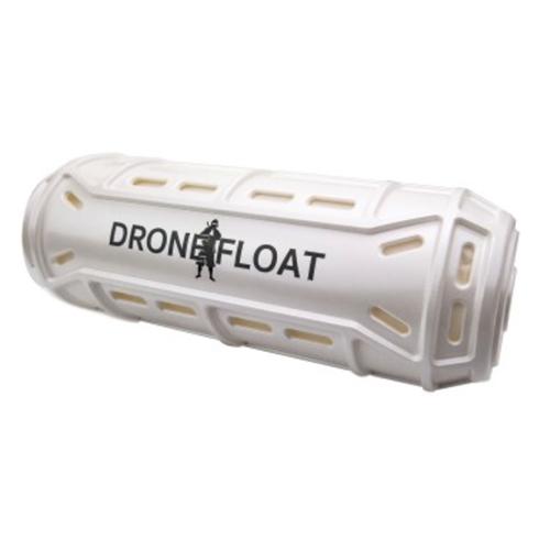 DRONE FLOAT ドローンフロート(PHANTOM 4 PROおよびPHANTOM 4 PRO+に対応) ドローン水没防止