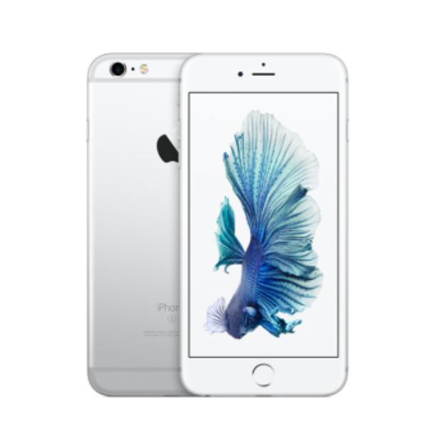 Apple iPhone6S 128GB(第9世代)Wi-Fiモデル 4.7インチRetina HDディスプレイ