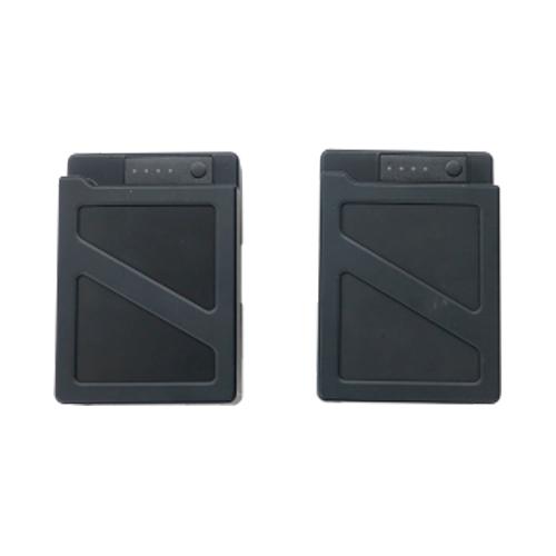 DJI M210RTK用 インテリジェントフライトバッテリー TB55-7660mAh-22.8V(2本組)