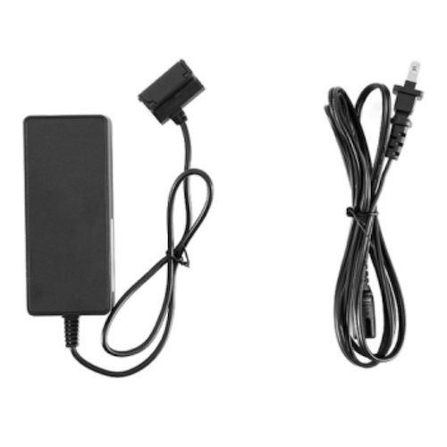 DJI Ronin-MX用 Ronin-MX バッテリー充電器(1580mAh用)