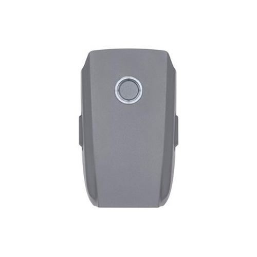 DJI Mavic2用 インテリジェントフライトバッテリー FB2-3850mAh-15.4V