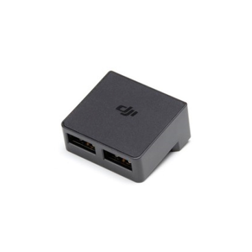DJI Mavic2シリーズ用 バッテリーパワーバンクアダプター PD04(Mavic2用)