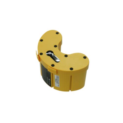 VxFly CCROV/CCAMERA用 リチウムイオンバッテリー HY-WFZ-1501 UM-MG1