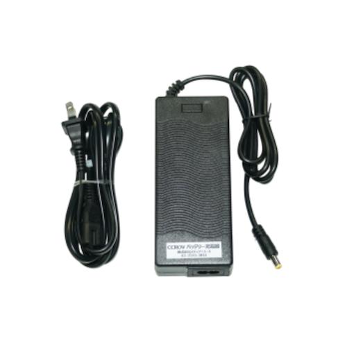 VxFly CCROV/CCAMERA用 充電器セット XVE-5980110