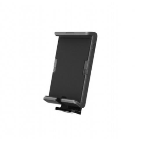 DJI Cendence Part1 Mobile Device Holder Cendence 送信機,Inspire 2 送信機に対応