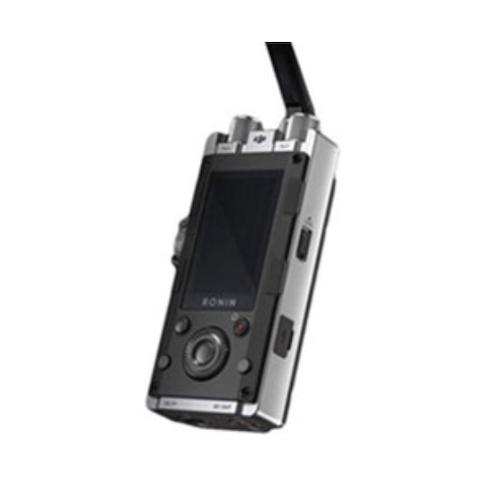 DJI FORCE PRO RONIN2 / RONIN-S対応 カメラワーク制御システム