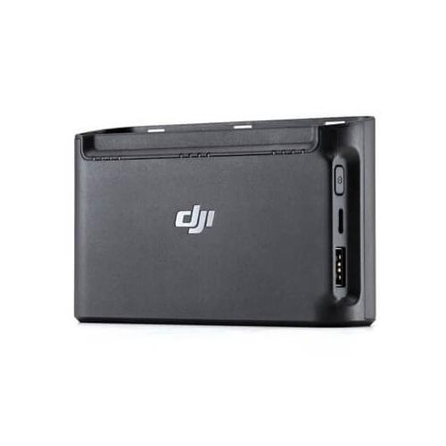 DJI Mavic Mini用2WAY 充電ハブ