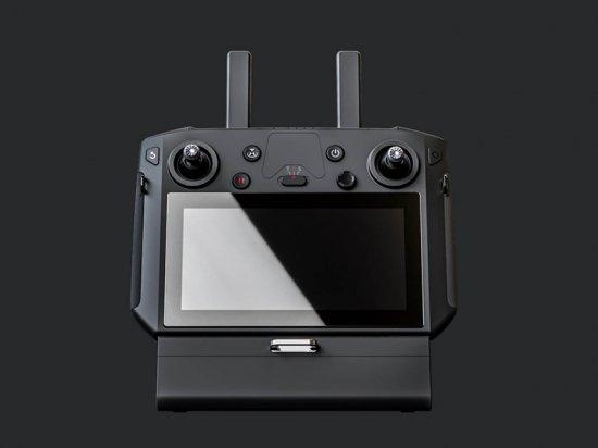 DJI MATRICE 300 シリーズ PART02 DJIスマート送信機