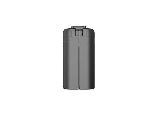 DJI Mini 2 インテリジェント フライトバッテリー (1065mAh)