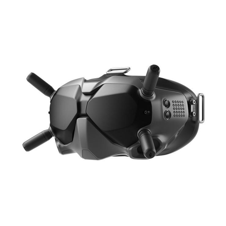 DJI SPOP01 DJI FPVゴーグル V2