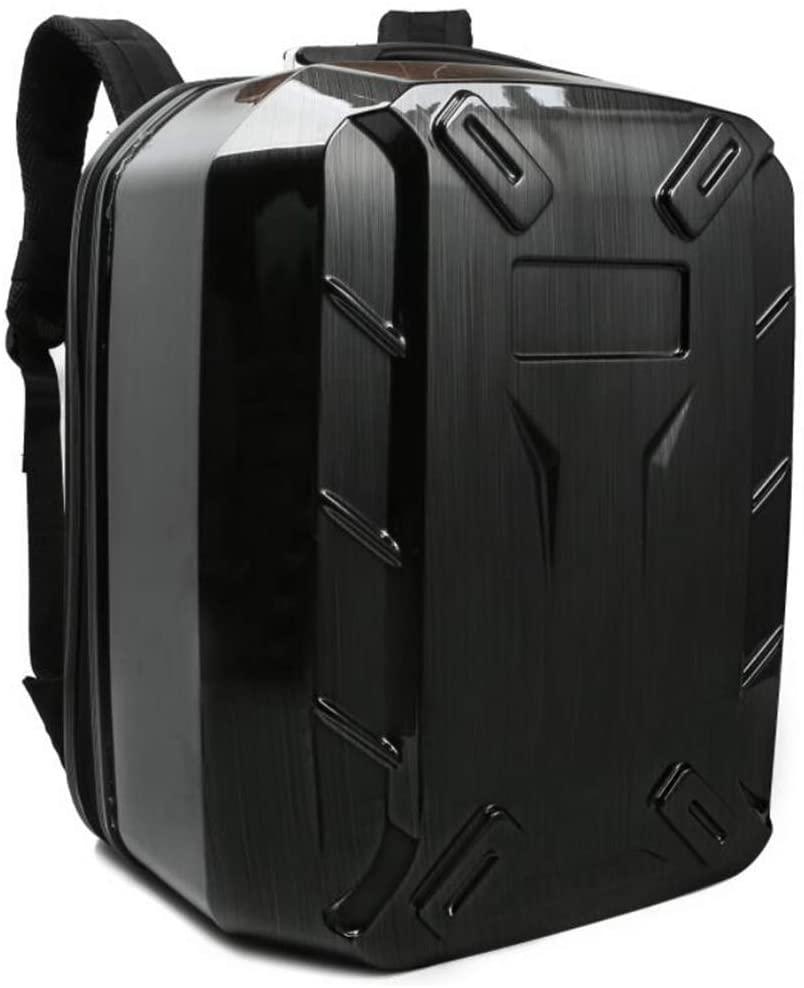 Taoric DJI PHANTOM 4 RTK 対応 収納ケース/ハードシェルバックパック
