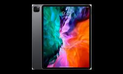 iPad Pro(4th Gen)Wi-Fi 256GB 12.9インチ