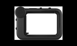GoPro HERO8 メディア・モジューラー