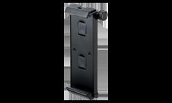 サンワサプライ 200-DGCAM017 タブレットホルダー